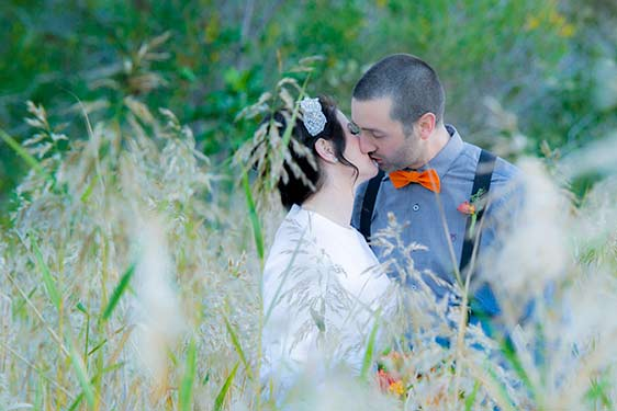 Byron Bay Wedding Photos