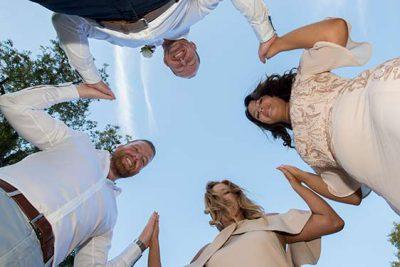 Byron Bay Wedding Photography