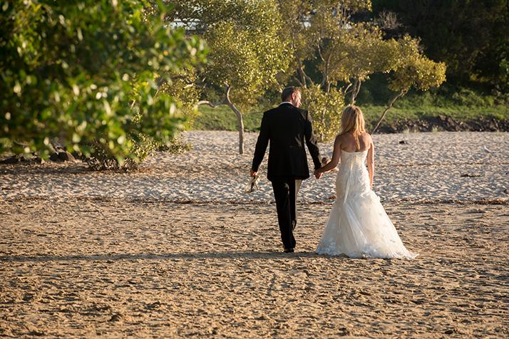 Byron Bay Wedding Photographers