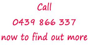 Byron Bay Photographer Phone Link