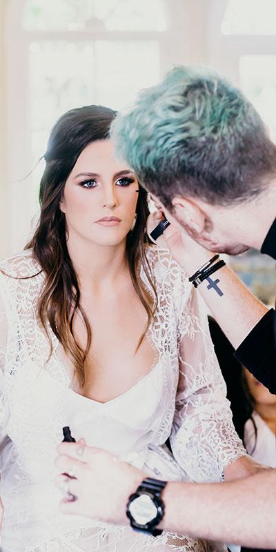 Wedding Portfolio image