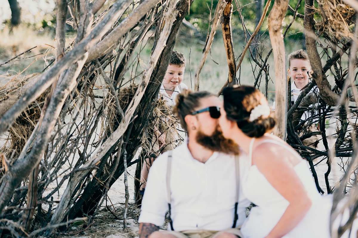 Byron Bay Photographer testimonial image